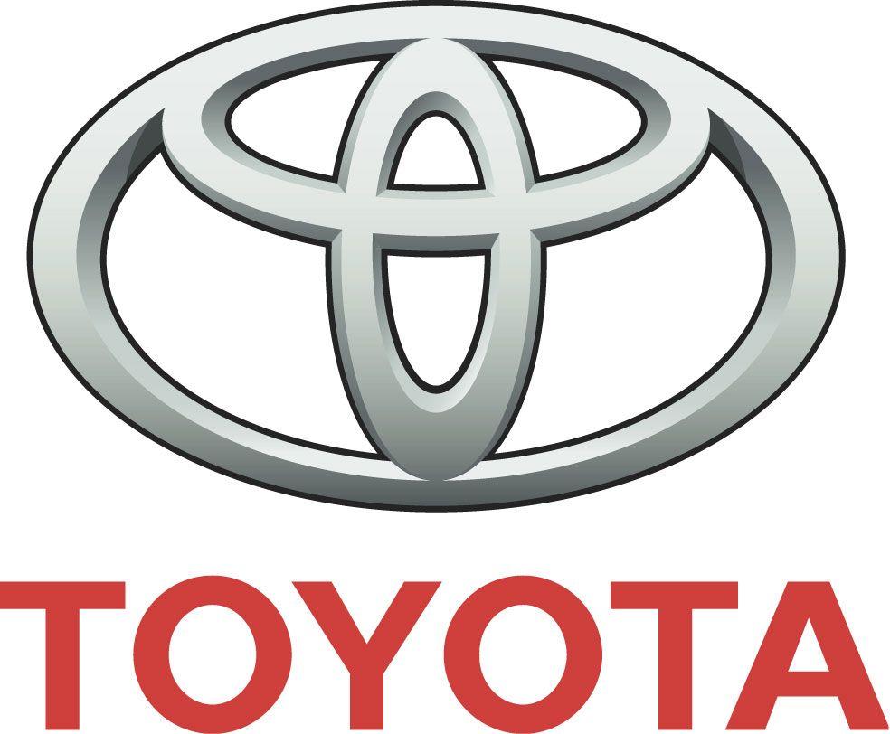 toyota recalls the fj cruiser car add logos pinterest toyota rh pinterest com Toyota 86 Custom Vinyl Graphics Toyota 86 Custom Vinyl Graphics
