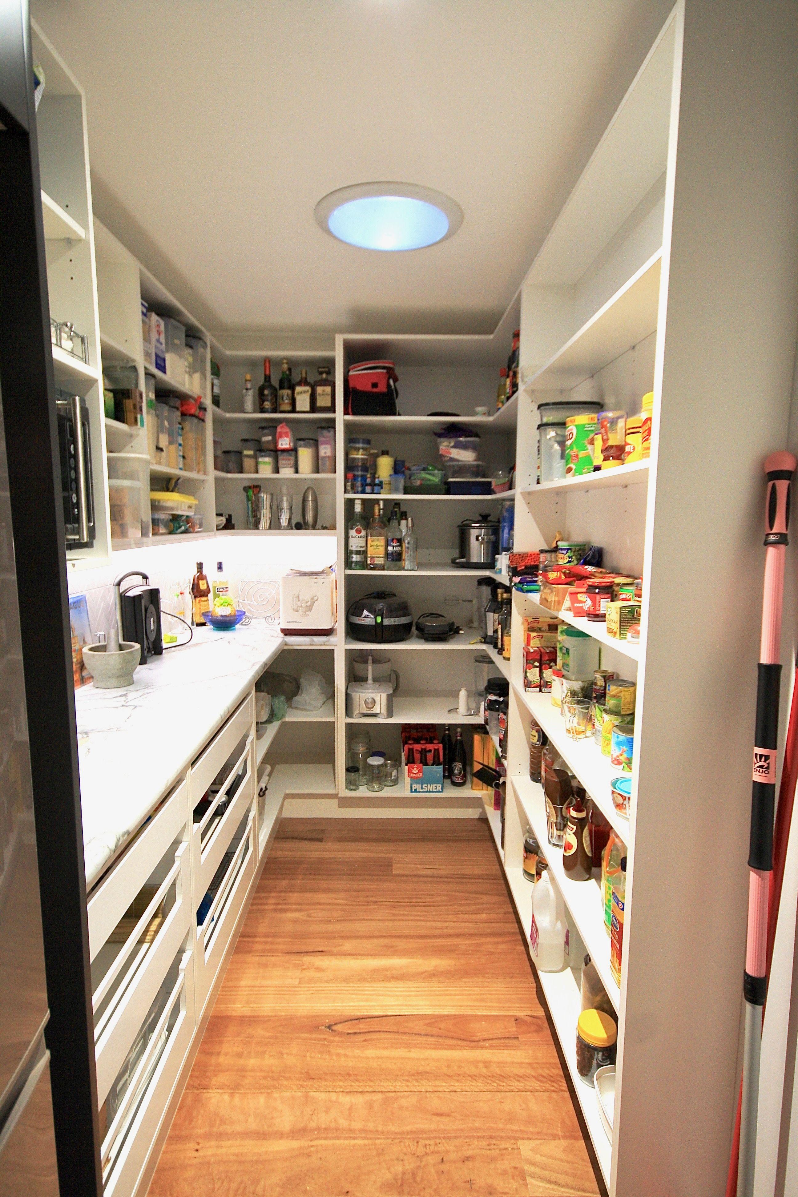 Kitchen Cupboard Ideas Modern