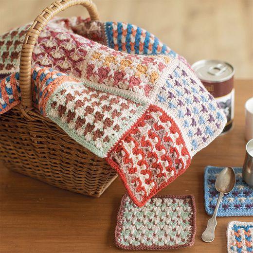 Crocheting Knitting에 있는 핀