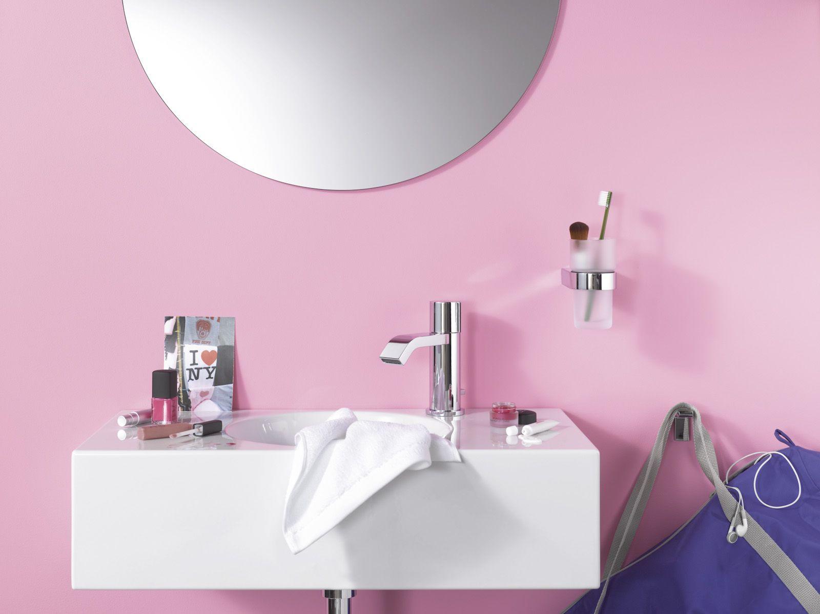 Pinkes Badezimmer ~ Die besten barbie badezimmer ideen auf barbie haus
