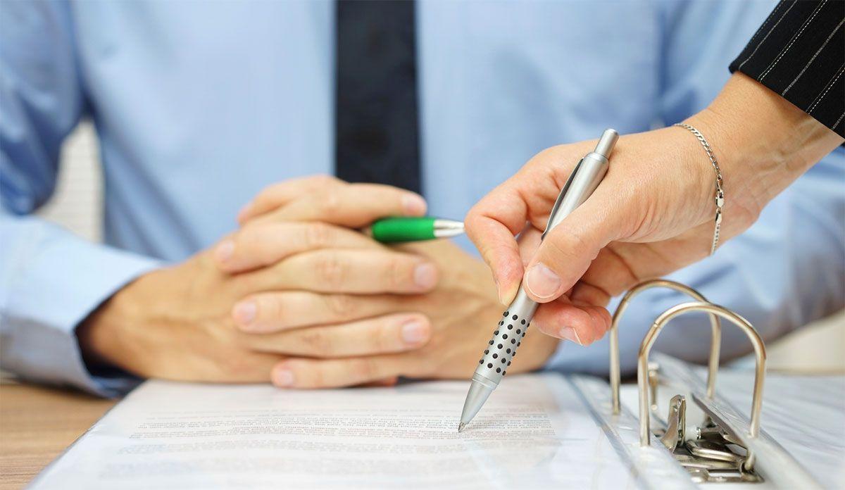 Insurance claims lawyers in miami jeffrey r davis pa