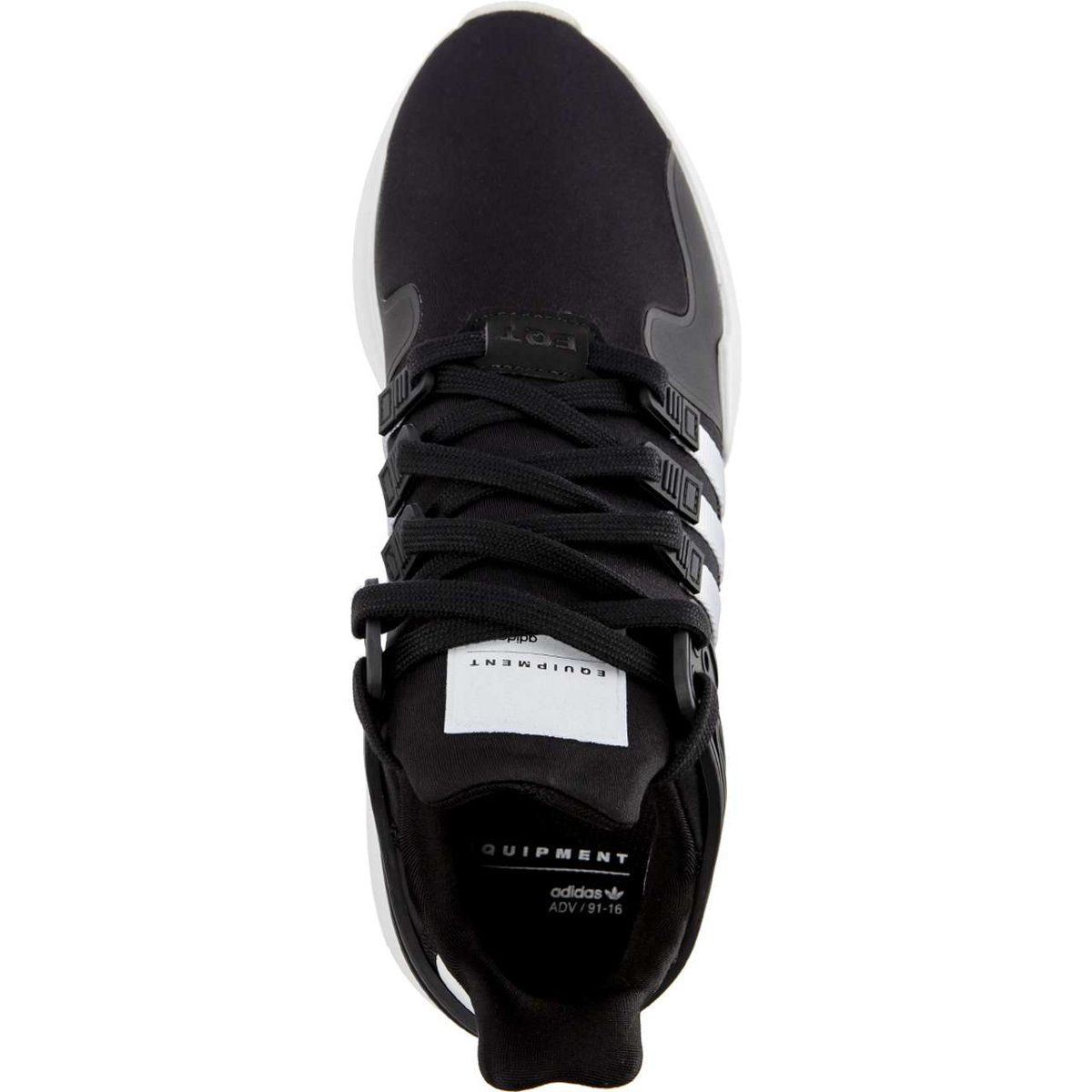 Sportowe Damskie Adidas Adidas Eqt Support Adv 351 Core Black Footwear White Core Black Black Adidas Sneakers Adidas Sneakers