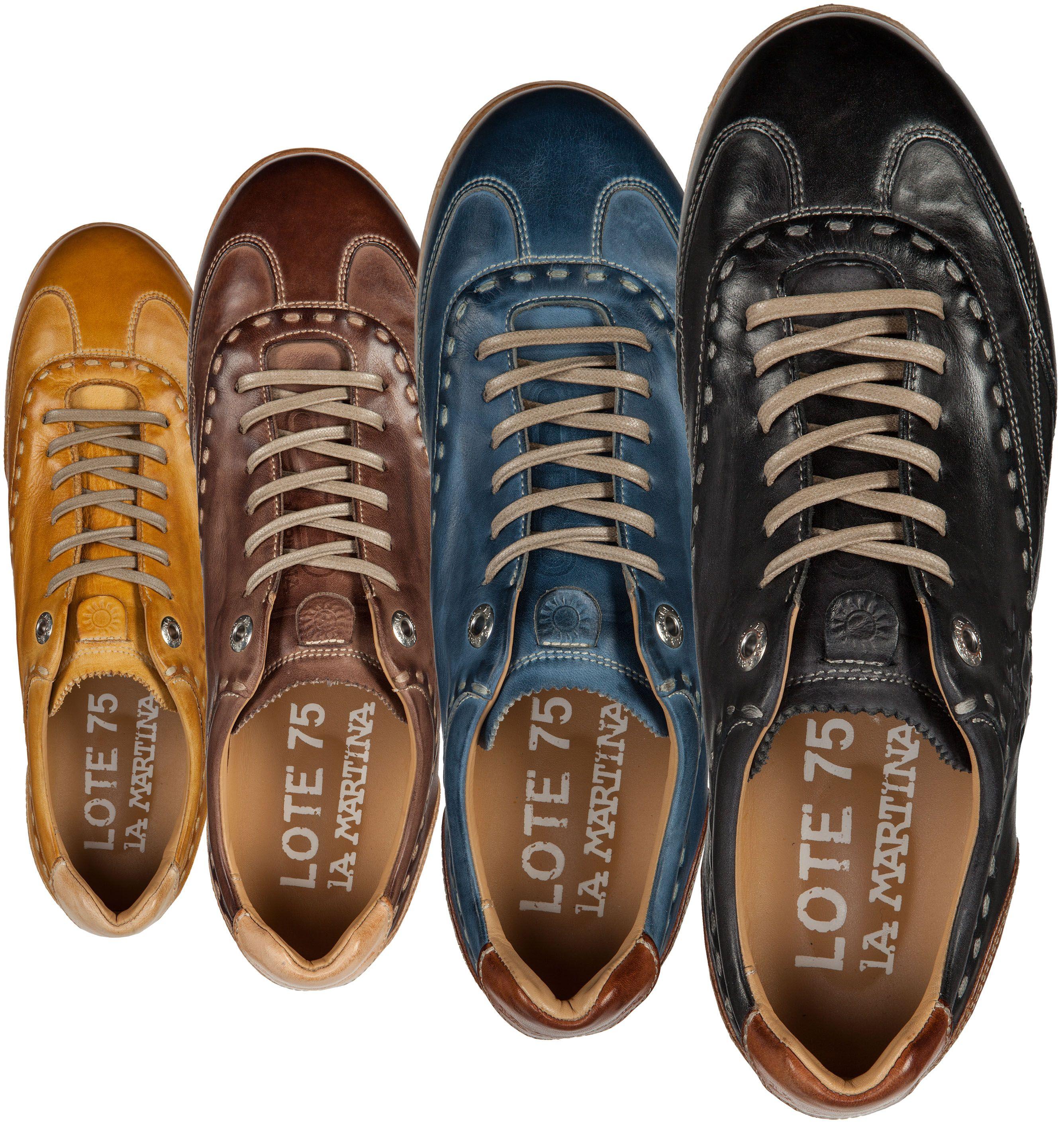 sports shoes 7b55e d47d2 Pin von Fashionist auf Shoes & Boots in 2019 | Schuhe online ...