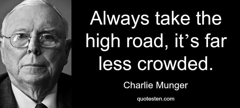 Near Riskless Trading Strategies Build Yourself Charlie