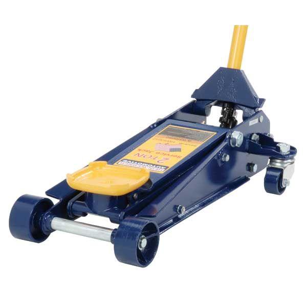 Jack Repair Parts Click To View Image Floor Jack Repair Floor