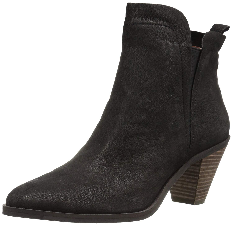Brand Jana Lucky Fashion hope you Women's BootSincerely QdeWxCBroE