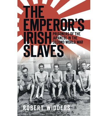 Of emperors and slaves