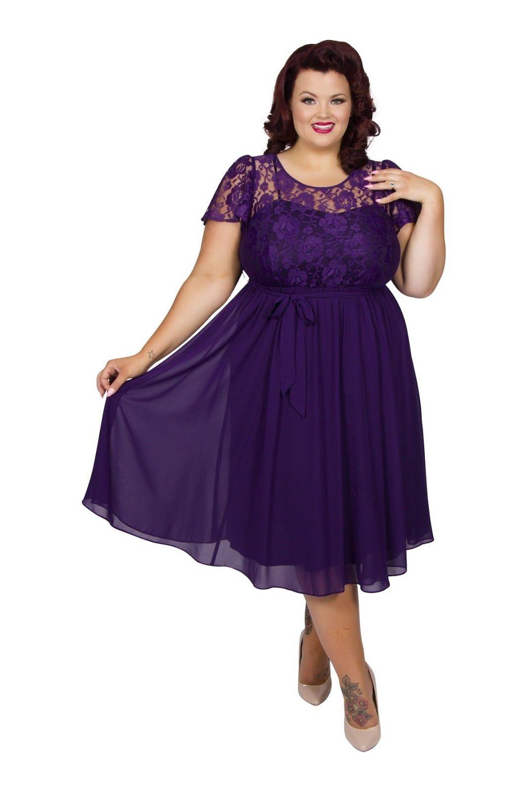 Vestidos de madrina para gorditas | Vestiditos | Pinterest | Vestido ...