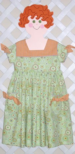 Children's Corner Kinsey Pattern Children's Corner Pinterest Magnificent Childrens Corner Patterns