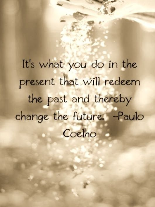 Pin by Doris Diaz on Inspirational & Life Quotes Paulo