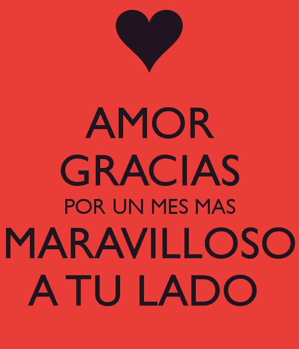 Imagenes De Feliz 7 Meses Juntos Amor7 Png 600 700 Meses De
