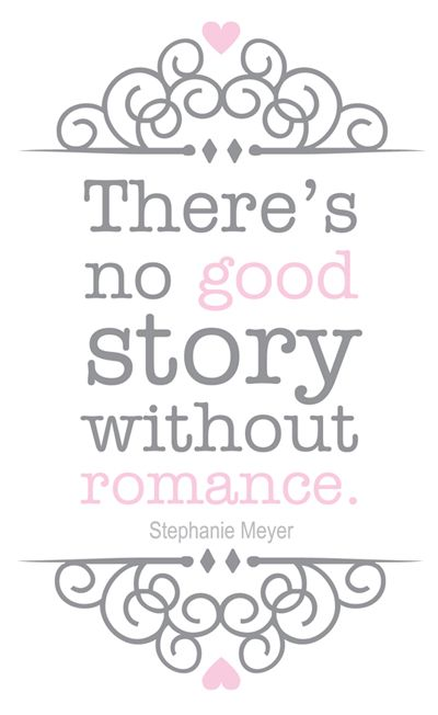 Wedding Photography Quotes And Sayings: Download This Beautiful Clip Art Quote For Your Scrapbook