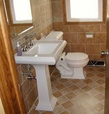 Image result for half tiled bathroom wall ideas