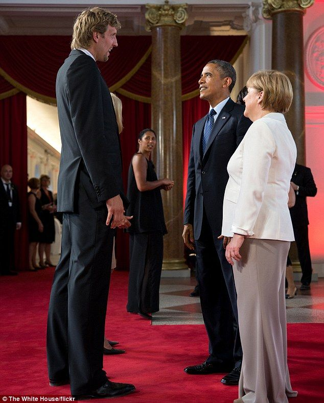 single gay men in merkel Marriage between two men or two women is not the same as between a man and a woman so why does it need to have the same name  angela merkel and gay marriage.