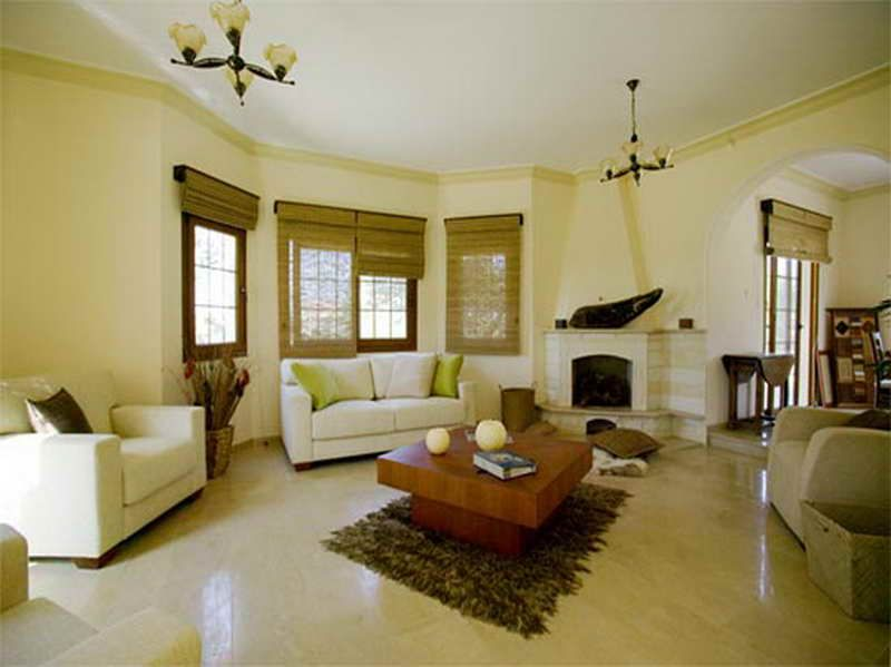 Interior House Paint Color Ideas   Http://home Painting.info/