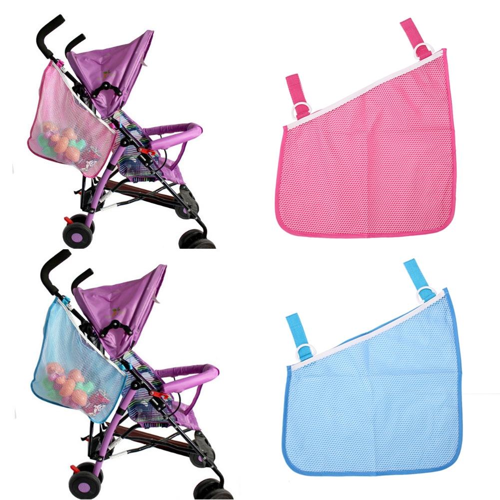 1.29 Watch here Baby Infant Cart Pram Stroller Mesh