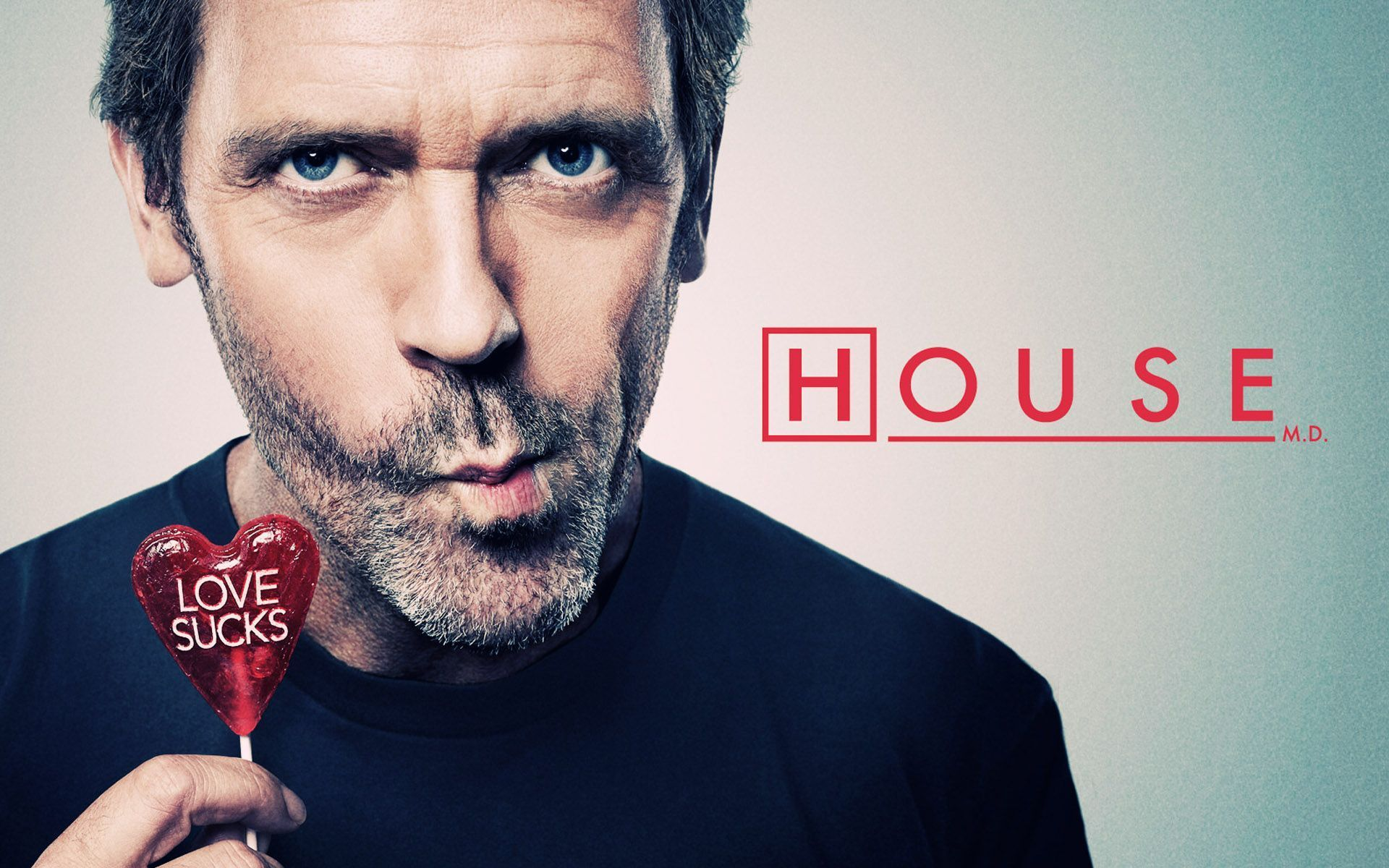 House Md Wallpapers Wallpaper Cave House Cerceve Drama