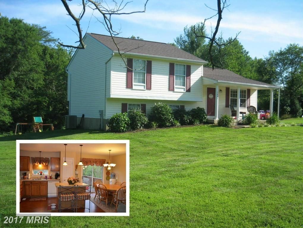 78 single family homes for sale in calvert county md view