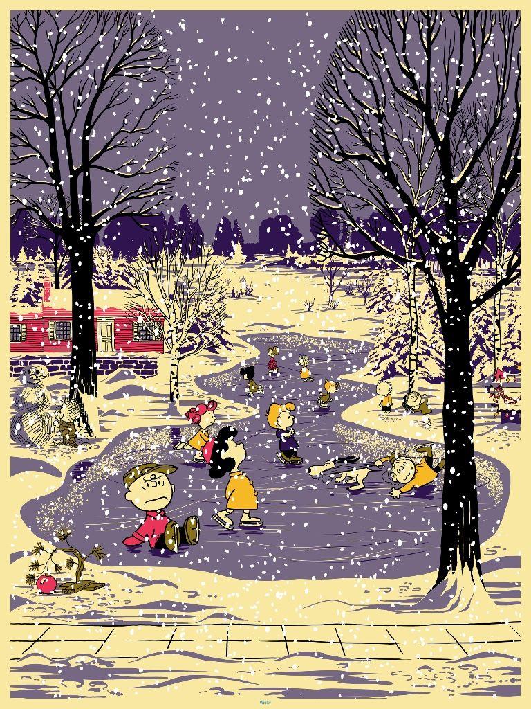 schlittschuhlaufen macht sooo spass comic so vielf ltig und gifs pinterest weihnachten. Black Bedroom Furniture Sets. Home Design Ideas