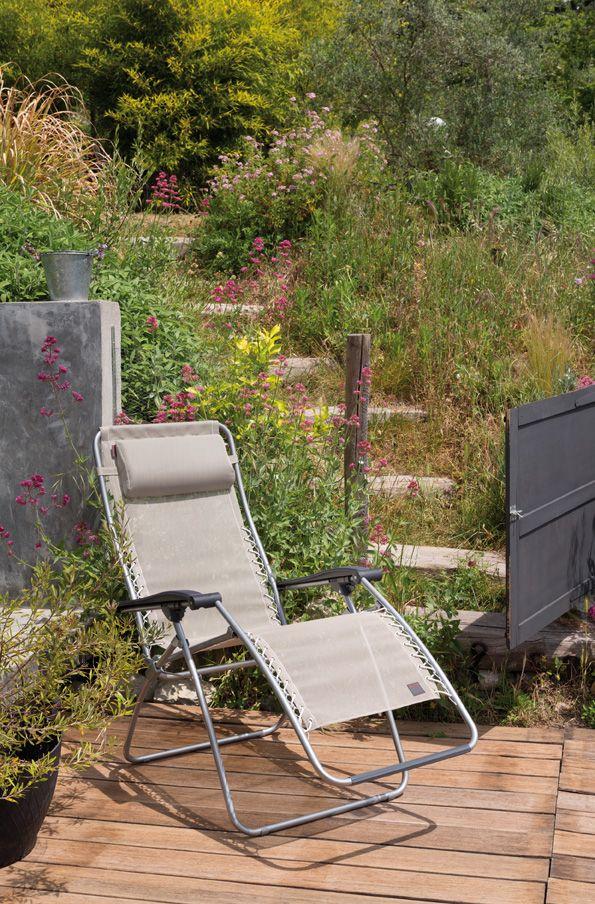 die lafuma rsxa liegen sind bestens geeignet f r alle die gerne etwas weicher liegen diese. Black Bedroom Furniture Sets. Home Design Ideas