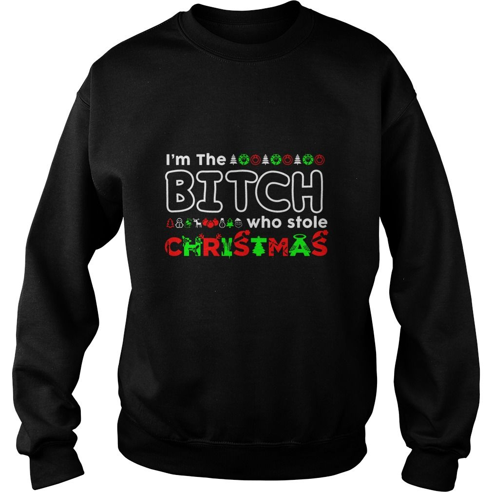 the-bitch-that-stole-christmas