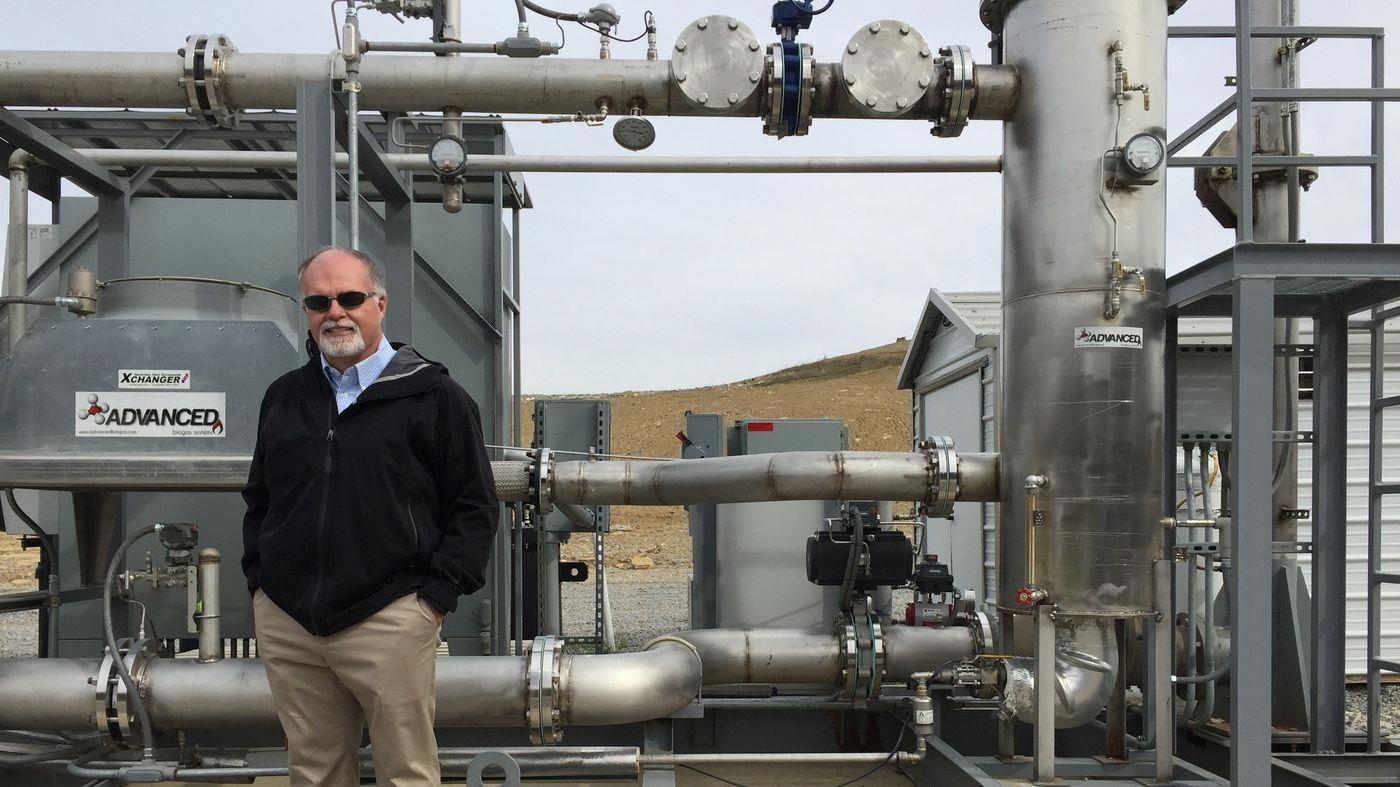 Big business pushes coalfriendly kentucky to embrace