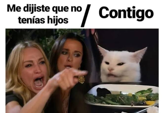 Pin By Ruth Saldivar On Smudge Lord Funny Spanish Memes Funny Memes Memes