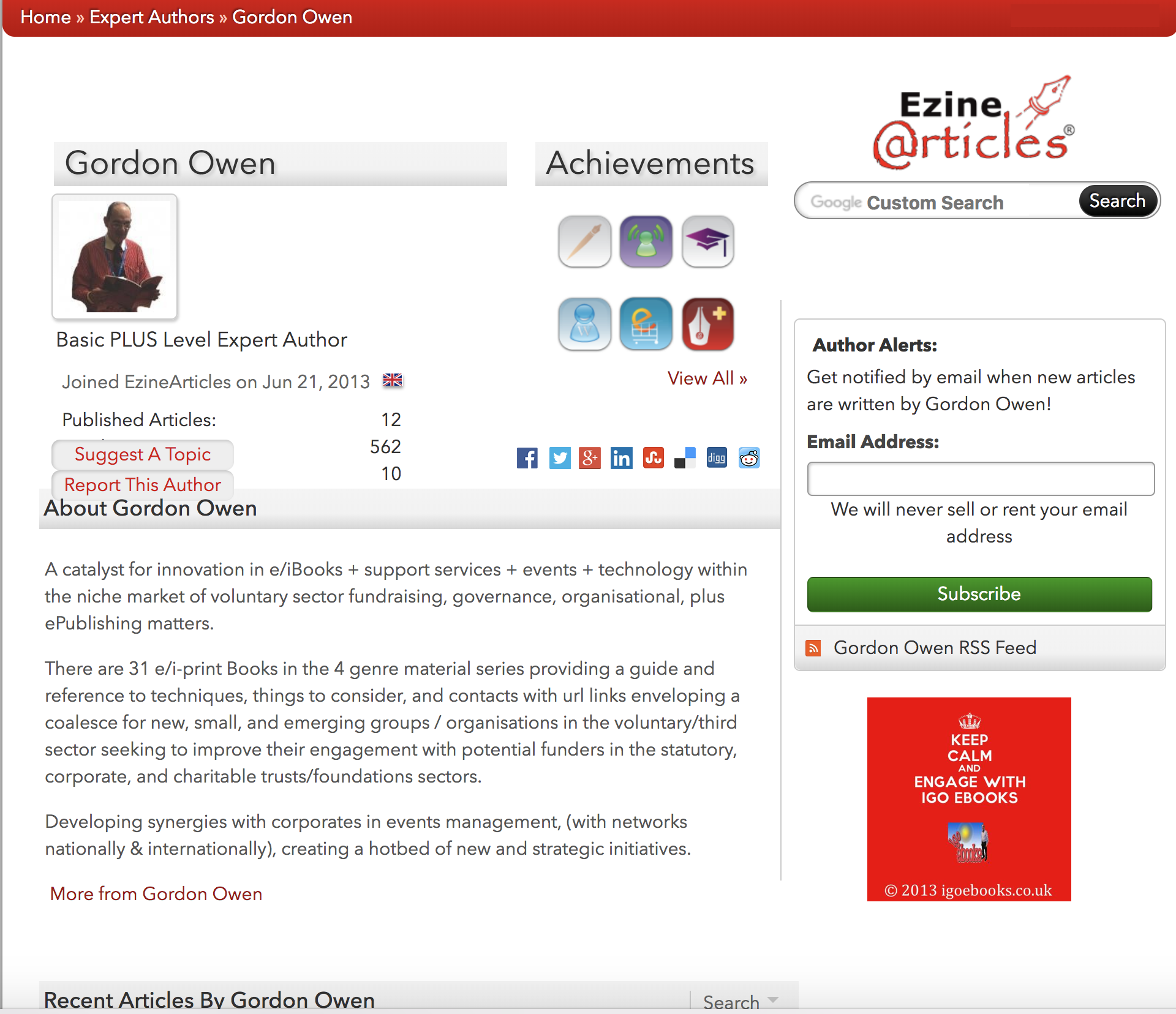 Esl school essay writers service for masters