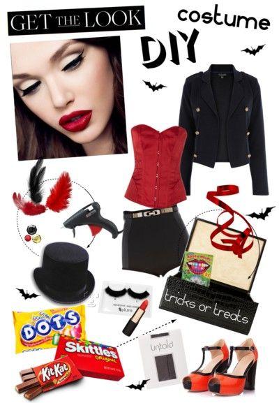 DIY costume. Cigarette girl.  sc 1 st  Pinterest & DIY costume. Cigarette girl. | Halloween Costume Ideas | Pinterest ...