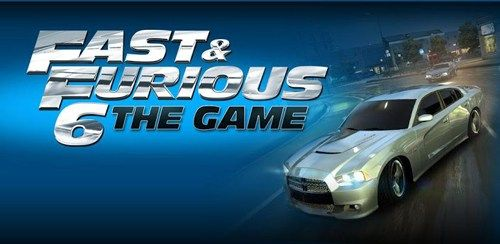 fast and furious 6 game for pc free download
