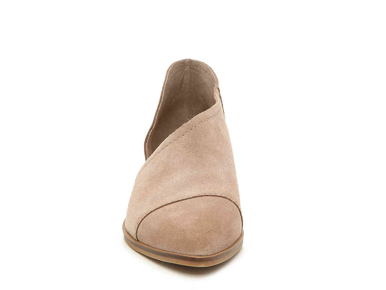 a1313849b49 Crown Vintage Shay Flat Women's Shoes | DSW | shoes in 2019 | Shoes ...