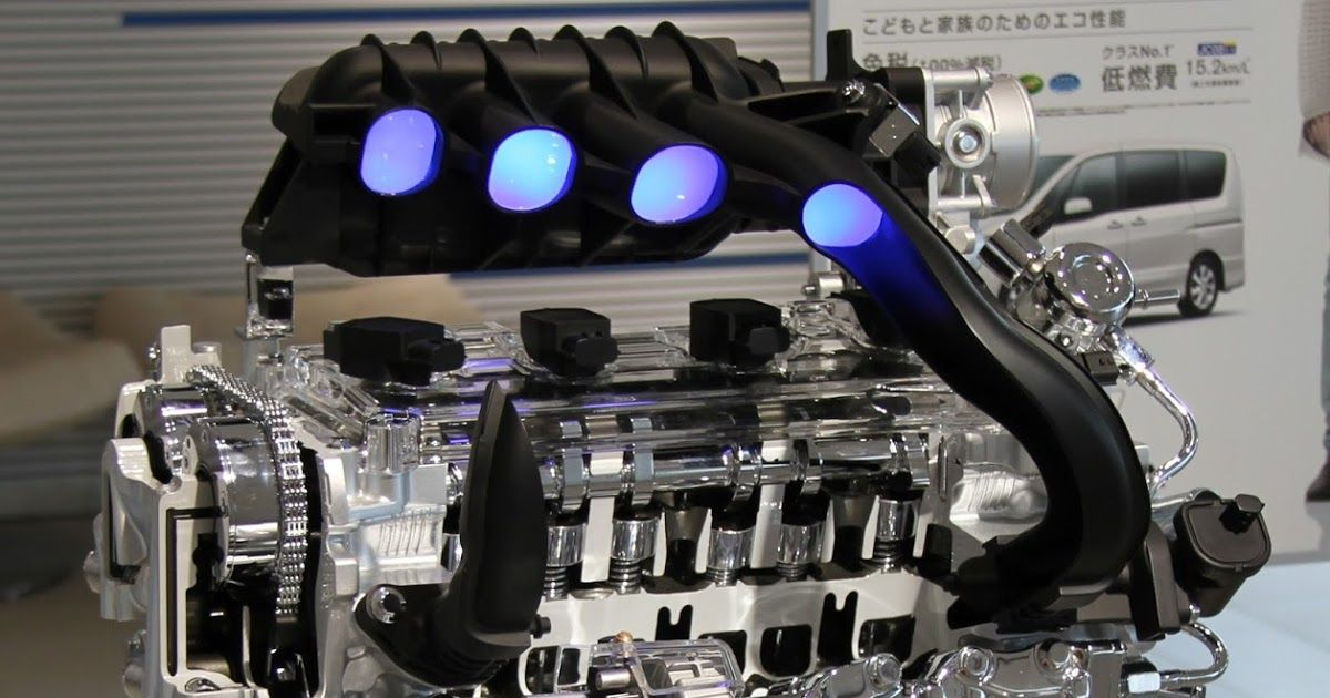 Hybrid System market analysis overview manufacturers and trends - market analysis
