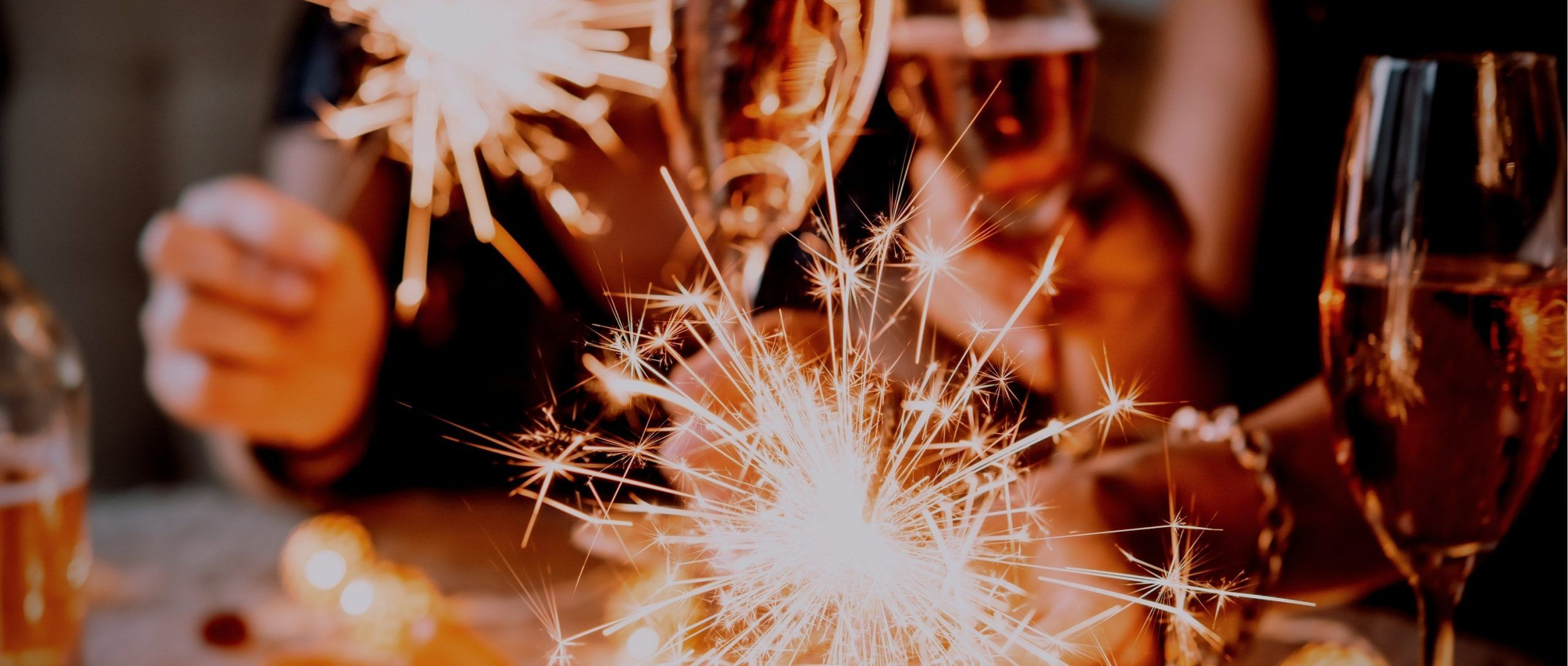 30 Best Virtual Holiday Party Ideas For 2020 San Francisco Virtual Holiday Party Virtual Holiday Party Ideas Virtual Party Ideas