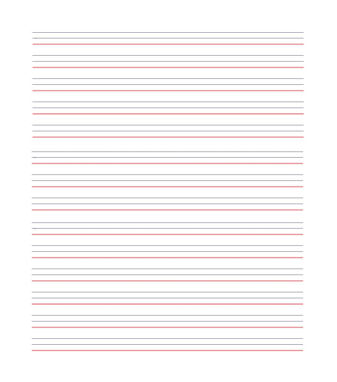 Microsoft Word Notebook Paper Template Tomope Zaribanks Co Within Notebook Paper Template For Word Notebook Paper Template Paper Template Ruled Paper