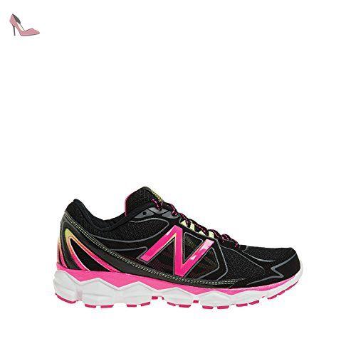chaussure new balance courir