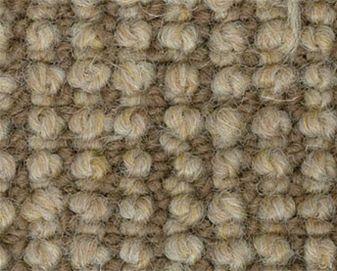 Carpet Court Gaia Wool Uluru Hartley Pinterest