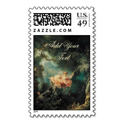 >>>Are you looking for          The Swing Postage           The Swing Postage online after you search a lot for where to buyHow to          The Swing Postage Online Secure Check out Quick and Easy...Cleck Hot Deals >>> http://www.zazzle.com/the_swing_postage-172537187372540607?rf=238627982471231924&zbar=1&tc=terrest