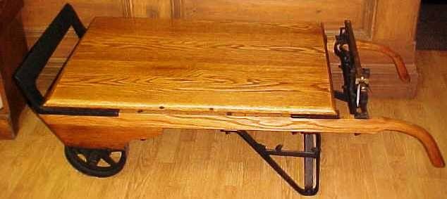 Antique Furniture Sold Aubrey S Antiques Www
