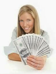 Quick And Easy Loans Paydayloansonline Bestpaydayloans Onlinepaydayloans Progressivefinance Long Term Loans For People With Bad Credit