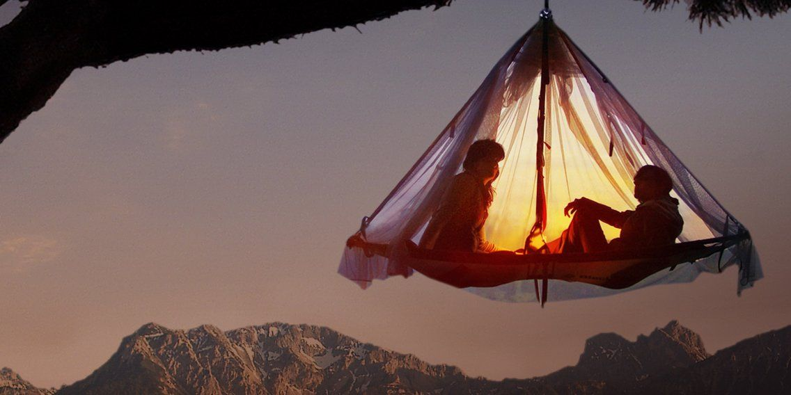 Planning a great camping trip begins with picking the perfect campsite. You  want a location that offers gorgeous… | Nature camping, Incredible places,  Camping spots