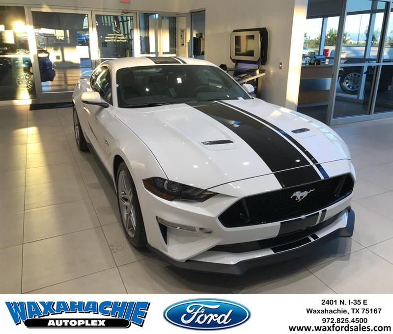 Come Get Your New Mustang Today Come See Me Orlando Martinez For A Great Deal Fordmustanggtsportcoupe Waxahac Mustang Shelby New Mustang Ford Mustang Gt