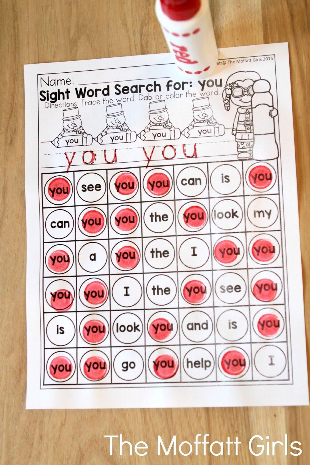 Teach Number Concepts Colors Shapes Letters Phonics