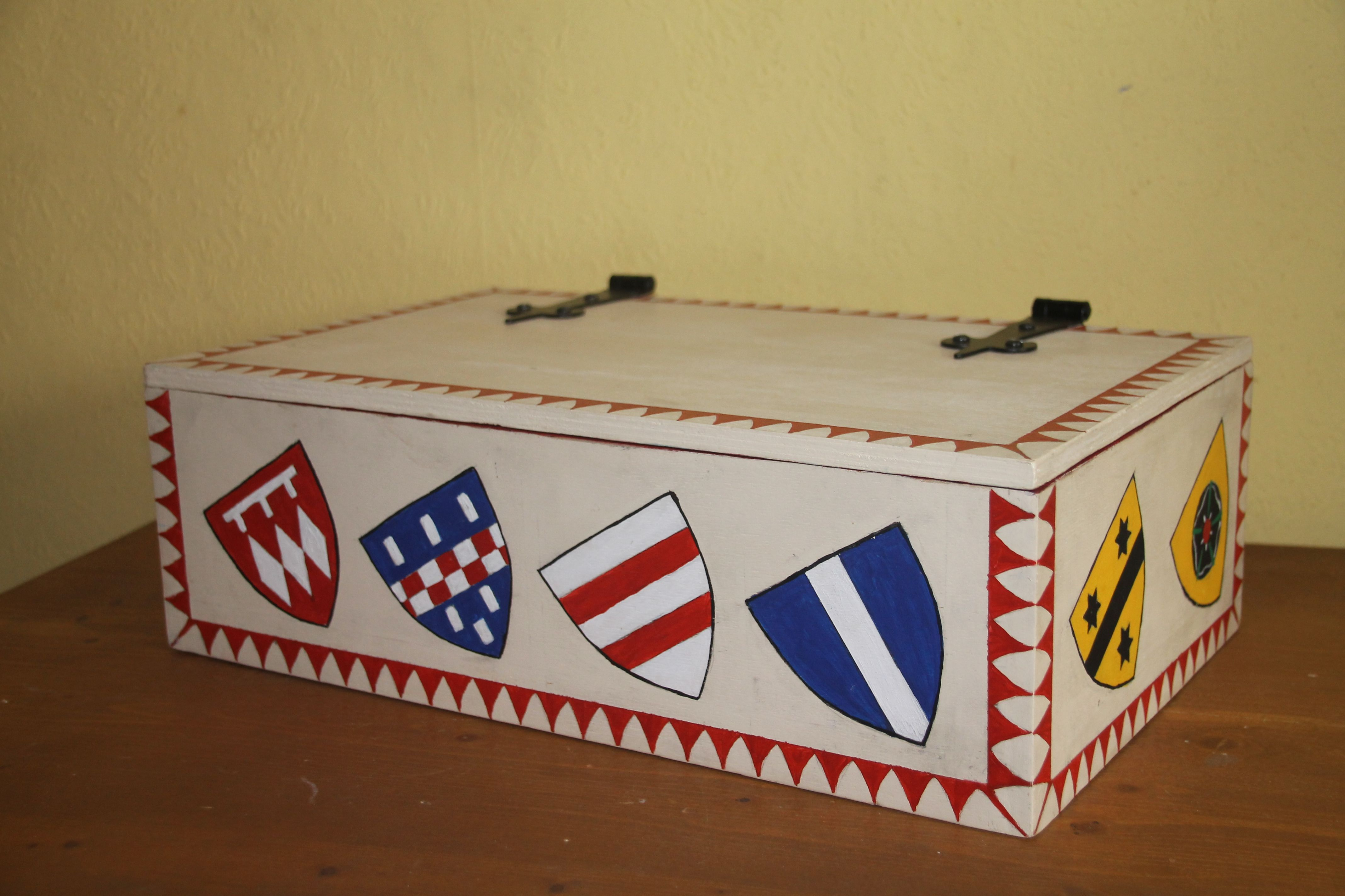 Arredamento Medievale ~ Best medieval furniture images arredamento and