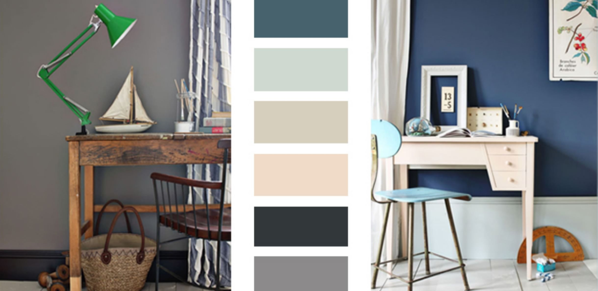 Farrow And Ball Kleurenwaaier.Farrow And Ball Kleuren Promotie Pinterest