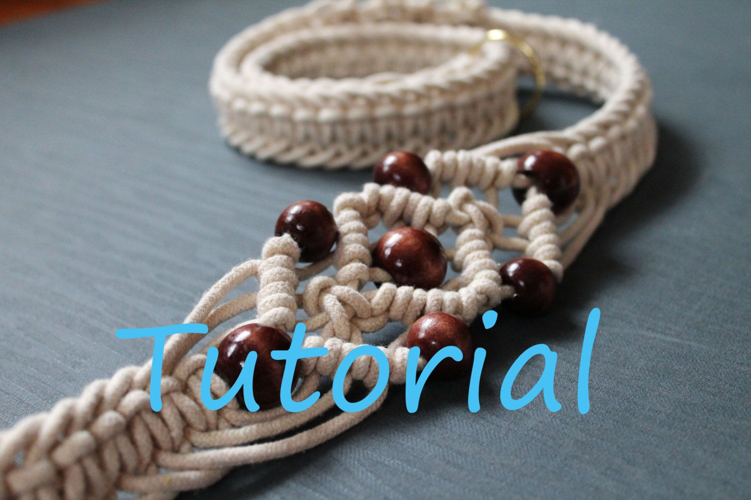 Tutorial For Macrame Yoga Mat Strap Diy Pattern Etsy Yoga Mat Strap Yoga Mat Bag Pattern Yoga Mat Carrier