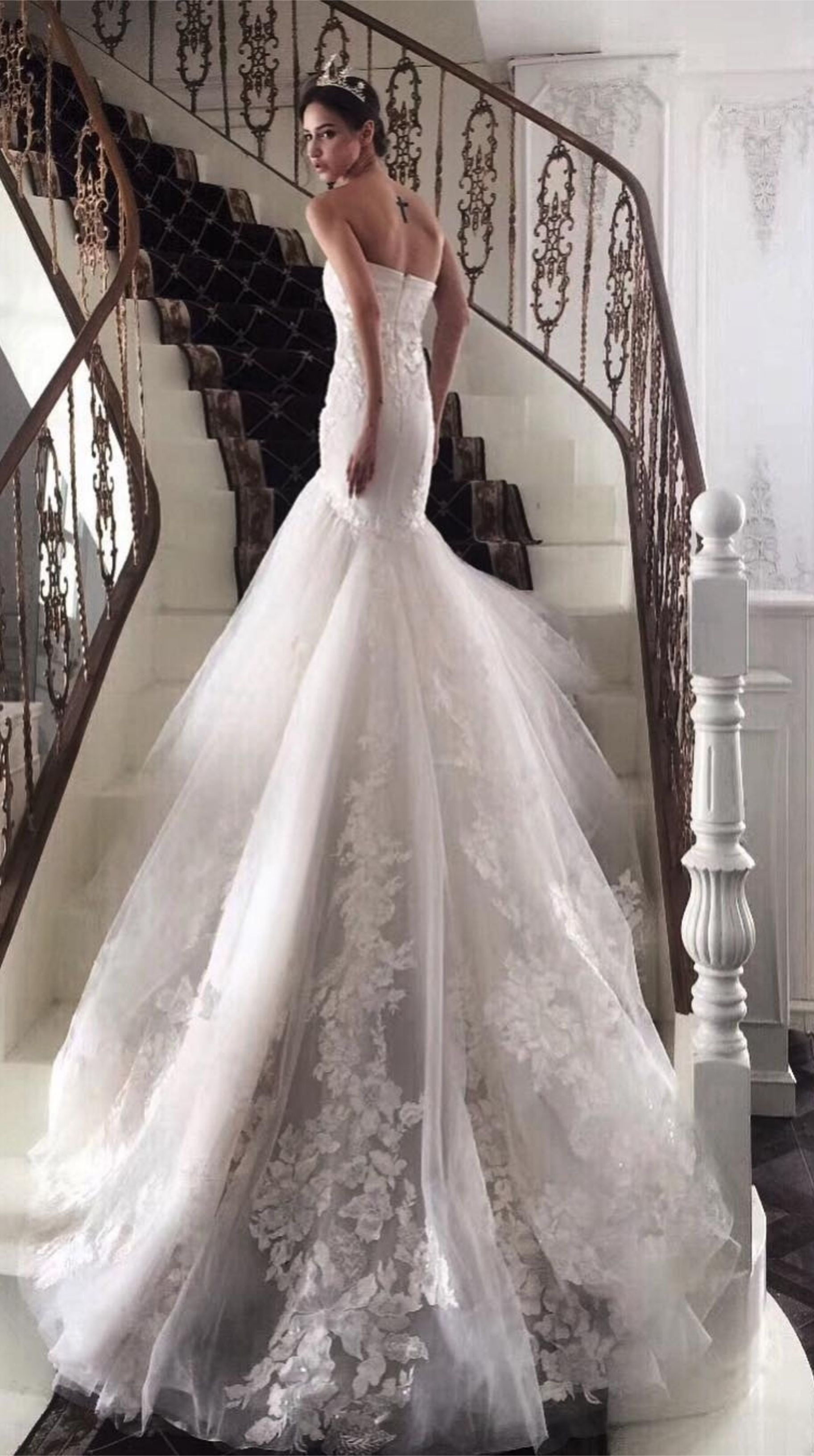 Cheap wedding dresses los angeles  Vivienne Atelier   New Styles losangeles  Pinterest Mini