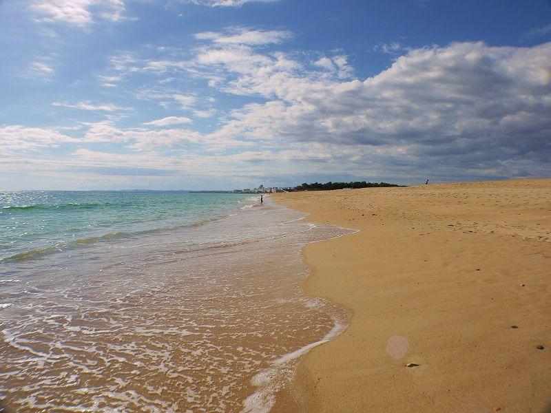 Portugal & the Algarve