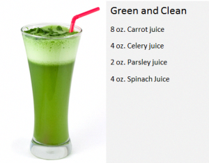 Wonderful Green Juicing Techniques And Strategies For Tasty Green Juice Recipes For Beginners Juicing Recipes Green Juice Recipes Detox Juice