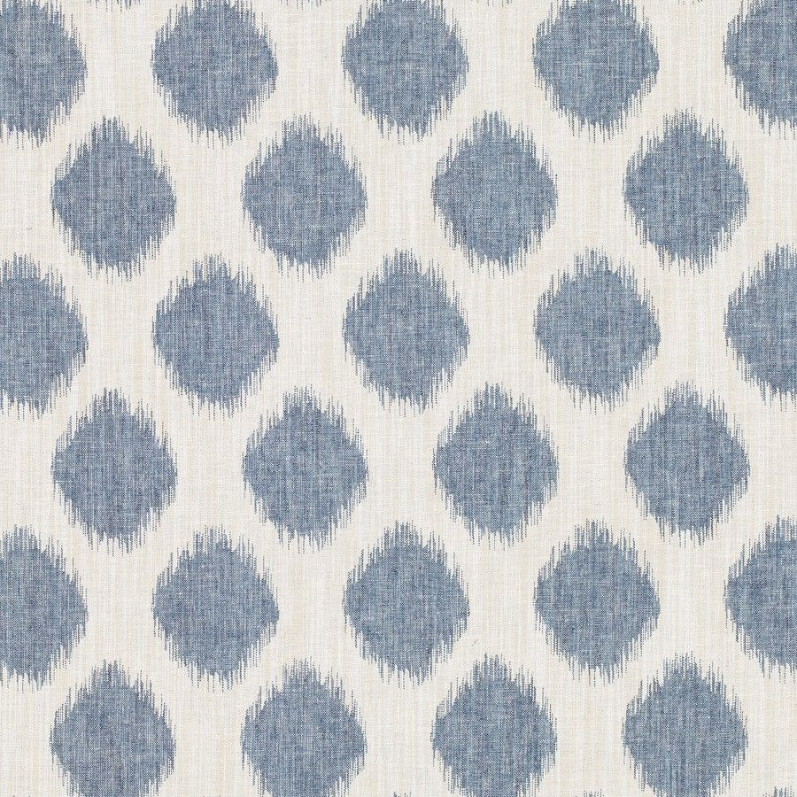 toiles de mayenne 630 262 9400. Black Bedroom Furniture Sets. Home Design Ideas