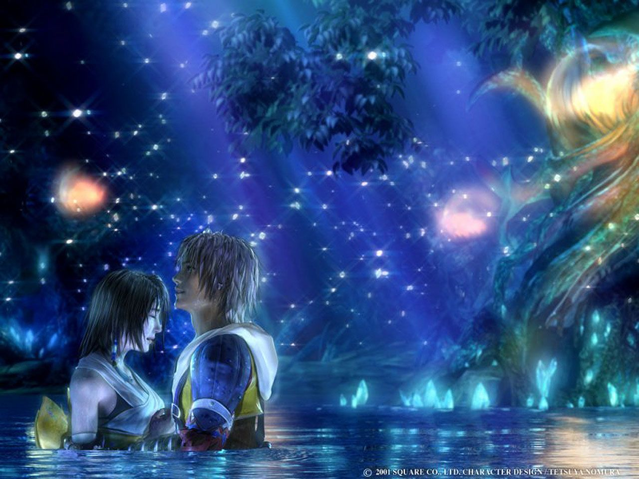 Final Fantasy X Final Fantasy X Yuna Final Fantasy Fantasy